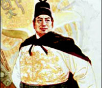 File:Zhenghe.JPEG